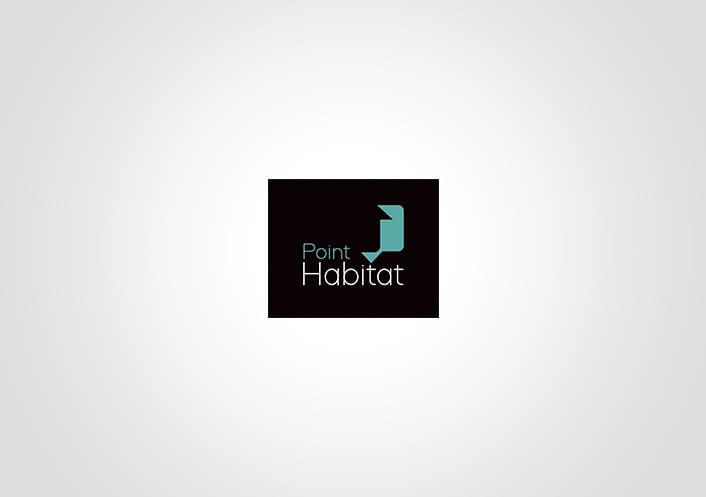 A vendre Rodez 12005595 Point habitat